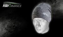 Thermoactive hat