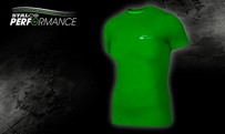 Sports t-shirt for women